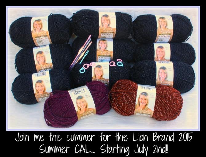 LB yarn
