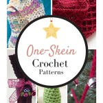 Do you need a One Skein Crochet Christmas Project??