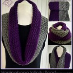 Herringbone_Infinity_Scarf__A_Free_Crochet_Pattern_by_The_Purple_Poncho_small_best_fit