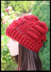 september-jewel-slouchy-hat-free-crochet-pattern