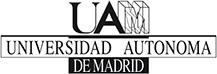 logo-universidad-autónoma-de-madrid