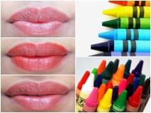 LipcolorDIY1