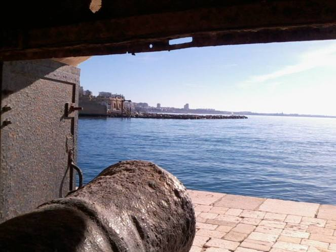 Taranto (13)