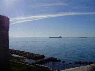 Taranto (5)
