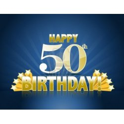 Cheery Happy Birthday Breast Breast Implants Are Celebrating Happy Birthday Breast Conkright Aestics Happy Birthday 50th Ny Happy Birthday 50 Ny