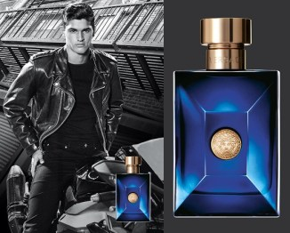 Versace-Dylan-Blue-Hero-1-low