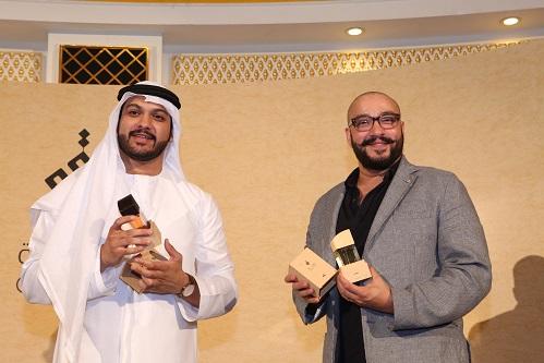 ajmal_qafiya-launch11