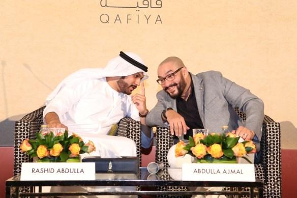 ajmal_qafiya-launch9