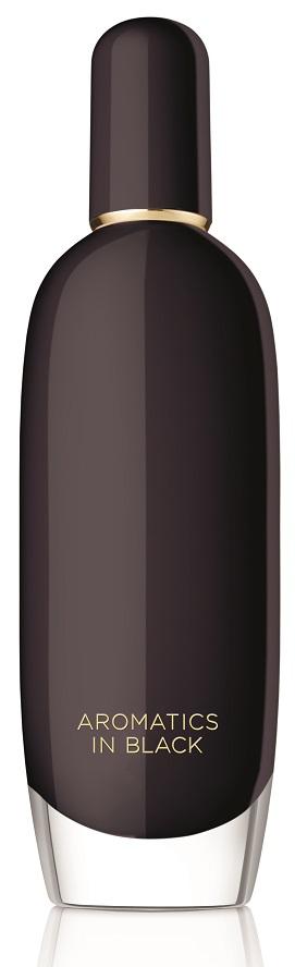aromatics-in-black-100ml