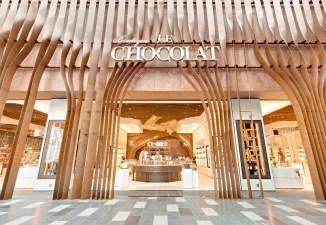 boutique-le-chocolat-31