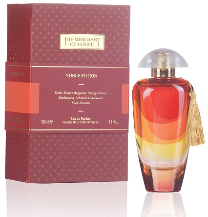 noble-potion-aed630-100ml