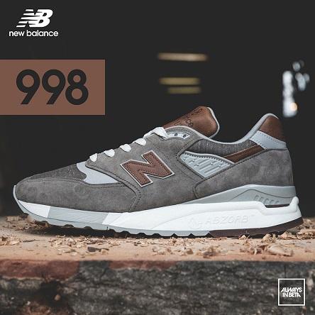 new-balance-m-miusa-998-aed-1149