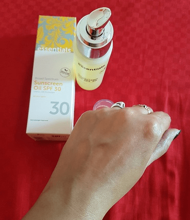 spf-review-herbal-essentials-spf-30-oil-1
