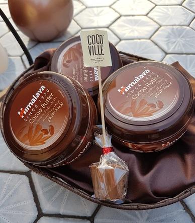himalaya-cocoa-butter-body-cream-4