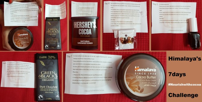 himalaya-cocoa-butter-body-cream-9