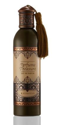 perfume-treasure_kalimantan_aed-420