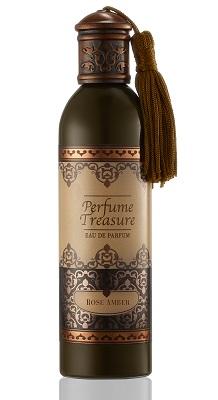 perfume-treasure_rose-amber_aed-420