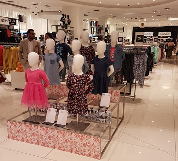 iconic dubai fashion spring collection (11)
