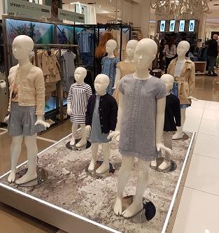 iconic dubai fashion spring collection (6)