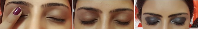 Urban Decay Eyeshadow Primer (2)