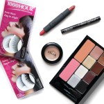 Day to Night Makeup Essentials