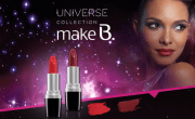 _Make_B_Universe_Collection_Batom_Velvet