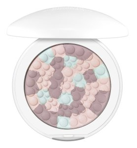 coca39.03b-bold-softness-by-catrice-colour-correcting-powder