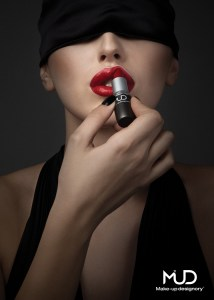 MUD_Finding the perfect Lip Color