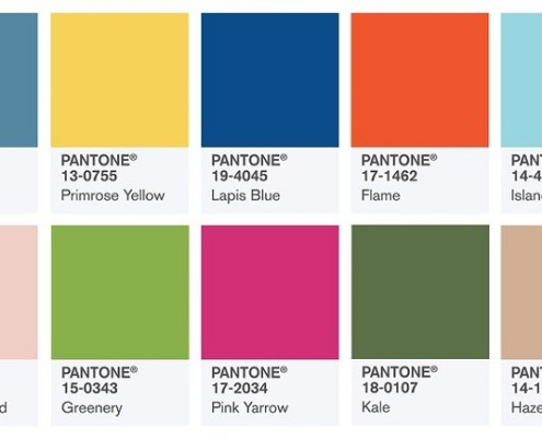 pan02-00fr-pantone-color-swatches-fashion-color-report-spring-2017