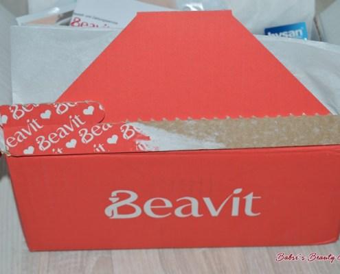 beavit-frische-kick-box