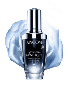 lancome_clpexploreforeground_440x560_genifique