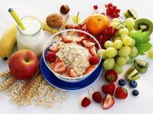 healthy-diet-plan-1