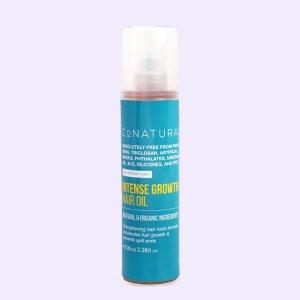 conatural-intense-growth-hair-oil