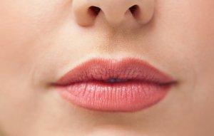 getty-151335698-lips-wavebreakmedia-ltd-opener