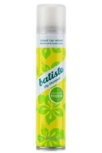 hbz-dry-shampoo-01
