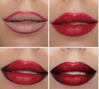 line-lipss-1