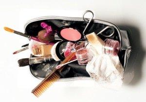 make-up-e-igiene