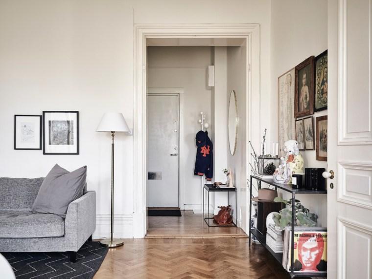 appartamento-scandinavo