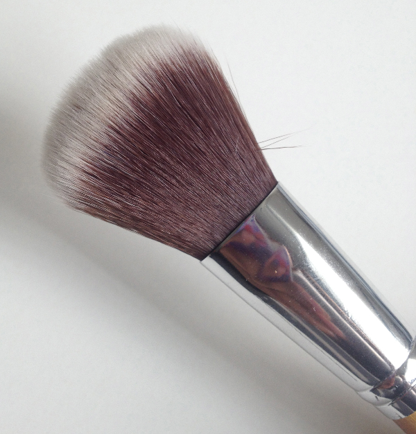 everyday minerals dome blush brush Everyday Minerals Brushes