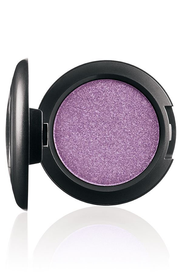 PressedPigments PressedPigment Amethyst 72 Introducing MAC Pressed Pigments Collection