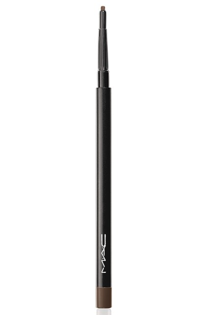 StylishBrow EyeBrows Lingering 72 Introducing MAC Stylish Brow Collection