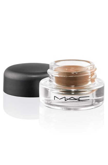 StylishBrow FluidlineBrowGelcreme Redhead 72 Introducing MAC Stylish Brow Collection