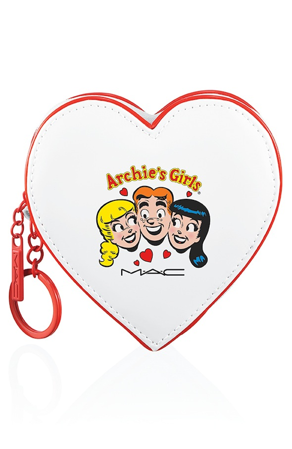 ArchiesGirls Accessories JingleJangleCoinPurse 72 Introducing MAC Archie Girls Collection
