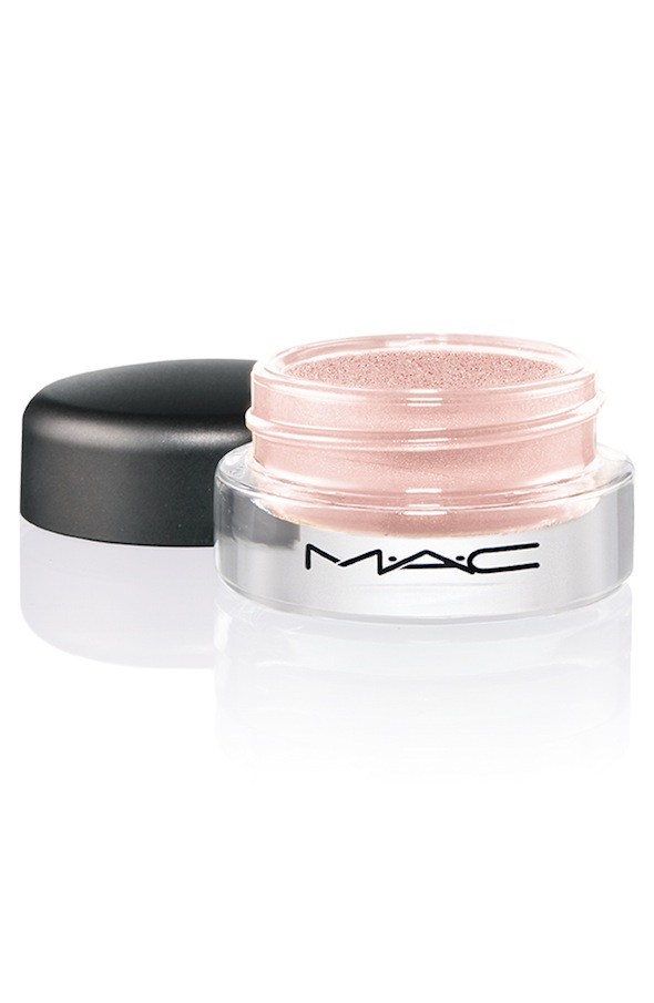 ProLongwear PaintPot LetsSkate 72 Introducing MAC Pro Longwear Paint Pot Collection