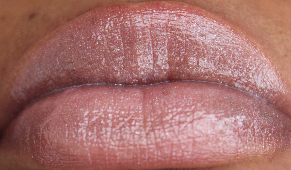 mac perky lip swatches MAC Taste Temptations Swatches
