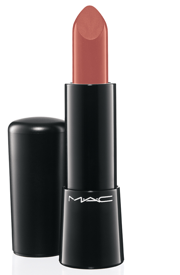 MineralizeRichLipstick MineralizeRichLipstick GlamourEra 72 Introducing MAC Mineralize Rich Lipstick Collection
