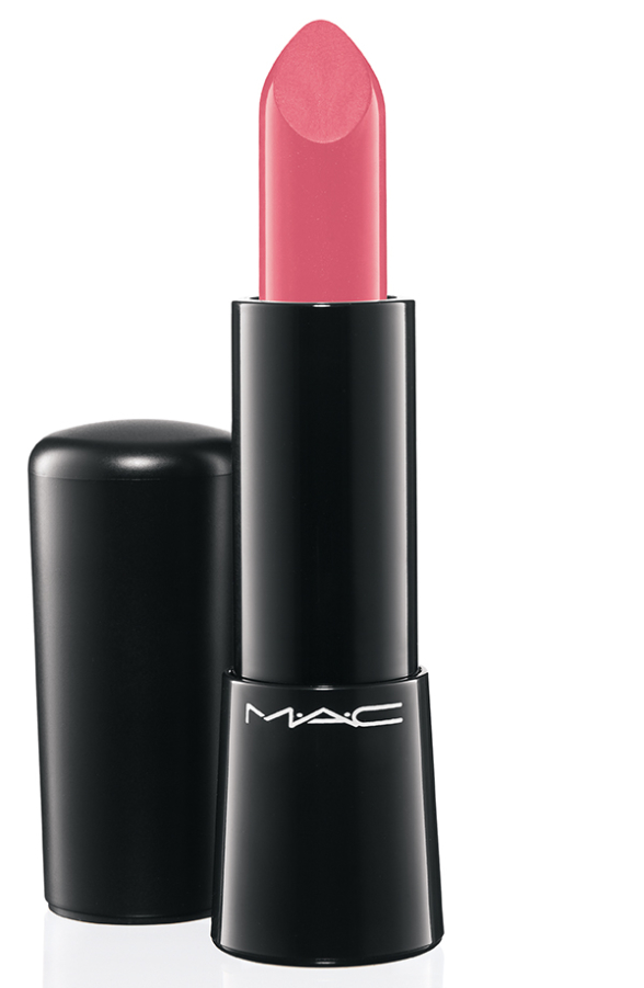 MineralizeRichLipstick MineralizeRichLipstick GrandeDame 72 Introducing MAC Mineralize Rich Lipstick Collection