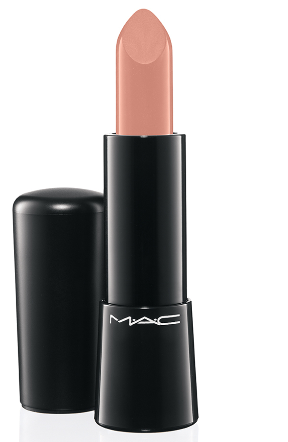 MineralizeRichLipstick MineralizeRichLipstick LuxeNaturale 72 Introducing MAC Mineralize Rich Lipstick Collection