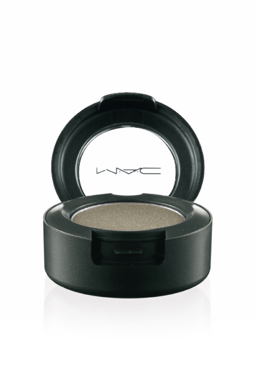 MBR Eyeshadow Fiction Introducing MAC By Request 2