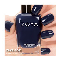 image004 1 Zoya Cashmeres & Satins for Fall 2013